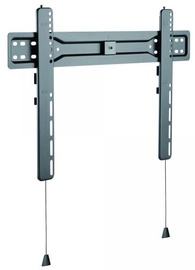 Sbox Fixet TV Mount 37-70''