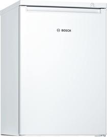 Sügavkülmik Bosch GTV15NW3A White