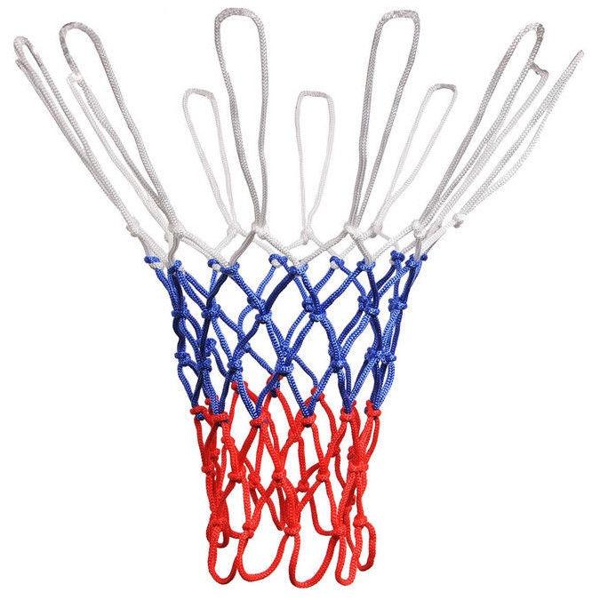Meteor Basket Grid 02462 2pcs