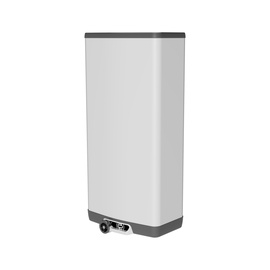 Dražice OKHE ONE 100, 80L Water Heater