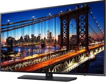 Televiisor Samsung HG32EF690DBXEN