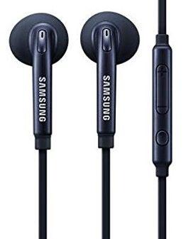 Kõrvaklapid Samsung EO-EG920BB Blue