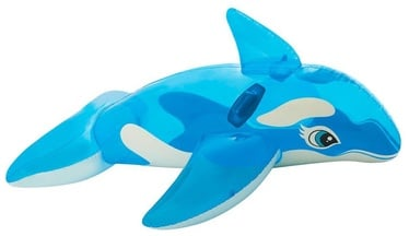 Intex 58523NP Lilft Whale Ride-On