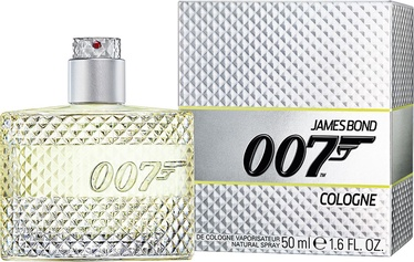 James Bond 007 50ml EDC