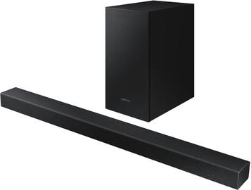 Звуковая система Samsung HW-T450 2.1