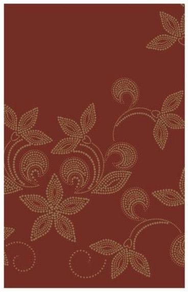 Herlitz Tablecloth 80x80cm Grace
