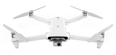 Droon Fimi X8 SE