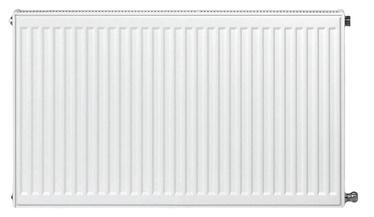 Radiaator Korado VK 11, 600x600mm