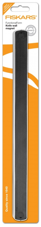 Fiskars Functional Form Knife Wall Magnet 32cm