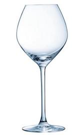 Arcoroc Magnifique Wine Glass 550ml