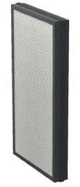 Boneco A341 Filter For Air Purifier