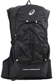 Asics Lightweight Running Backpack 3013A149 014 Black