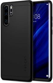Spigen Thin Fit 360 Case For Huawei P30 Pro Black
