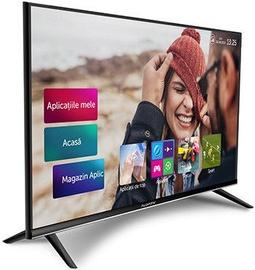 Televiisor AllView 43ATS5500-U