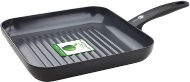 Green Pan Cambridge Infinity CW002217-002 28x28cm