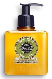 L´Occitane Shea Verbena Hands & Body Liquid Soap 300ml