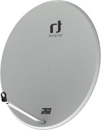 Inverto Home Pro IDLB-STCF120-KULGO-LPS 120cm