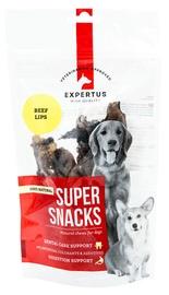 Expertus Super Snacks Beed Lips 100g