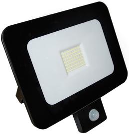 Kobi LED MHNC 30W 045491