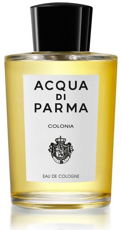 Acqua di Parma Colonia 180ml EDC Spray Unisex