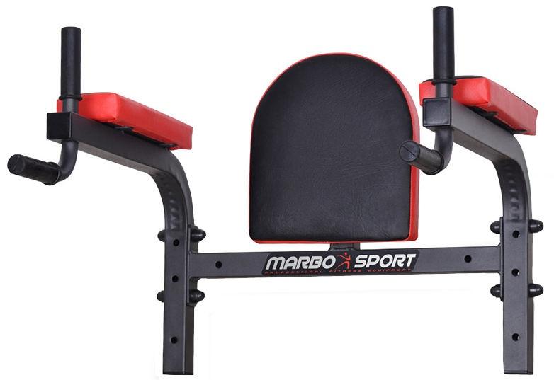 Marbo Sport MH-D101