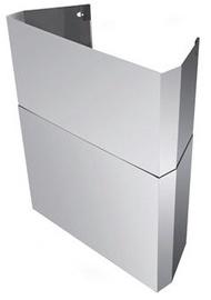 Elica Chimney Kit H450-475