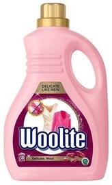 Woolite Delicate Laundry Detergent 1.8l