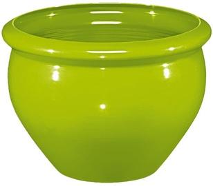 Emsa Siena Nobile Ø38x29cm Green