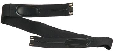 Suunto Comfort Belt Strap Black S-L