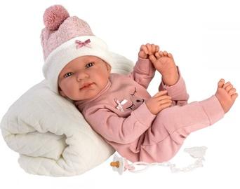 Nukk Llorens Newborn 84330