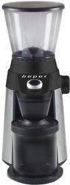 Kohviveski Beper BP.580