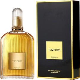 Tom Ford for Men 100ml EDT