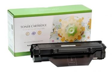 Printeri tooner Static Control Toner For Samsung MLT-D101S 1500p Black