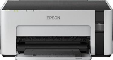 Струйный принтер Epson EcoTank M1120