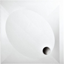 Paa Art 100x100 With Panel White