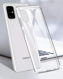 Nake back cover Samsung A71