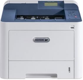 Laserprinter Xerox Phaser 3330DNI