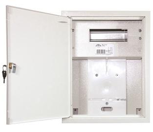 Keykab Automatic Switches Panel Sabaj NRL 1F 6 Z