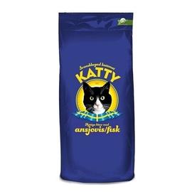 Bozita Katty Fish 3.5 kg