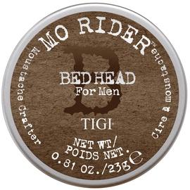Tigi Bed Head For Men Men Mo Rider 23g