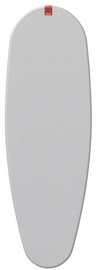 Rayne Basic Easyclip Aluminium Ironing Board Fabric 115x38cm