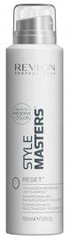 Revlon Style Masters Reset Dry Shampoo 150ml