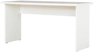 Письменный стол Bodzio MB40 White