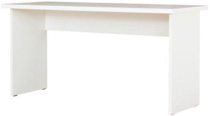 Kirjutuslaud Bodzio MB40 White