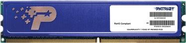 Patriot Signature Line 16GB 2400MHz CL17 DDR4 PSD416G24002H