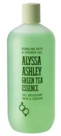 Alyssa Ashley Green Tea Shower Gel 250ml