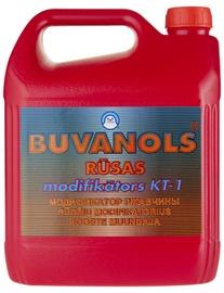 Seal Buvanols 4l