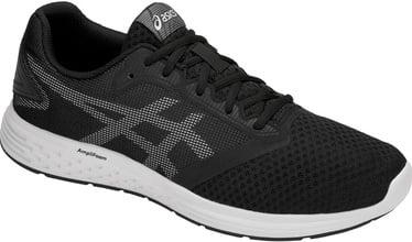 Asics Patriot 10 Shoes 1011A131-002 Black 44.5
