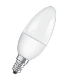 LAMP LED B35 5W E14 827 470LM DIMER PL/M