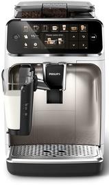 Кофеварка Philips EP5443/90